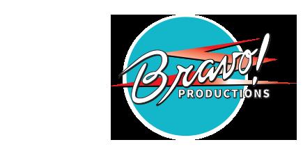 Bravo Productions